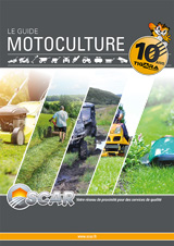guide-motoc-2019-thumb