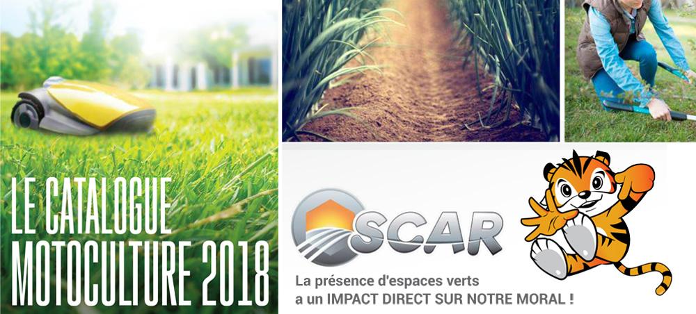 """R�sultat de recherche d'images pour """"motoculture scar 2018"""""""